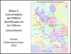mapa-1-lahumeadora