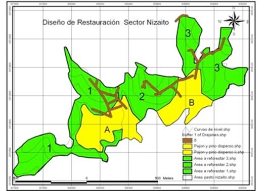 mapa-restauracion-cuenca