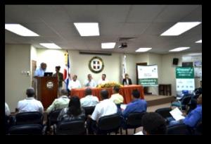 Lanzamiento Plan de manejo PNMLH