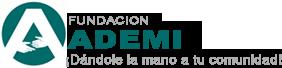 logoFUNDACION ADEMI